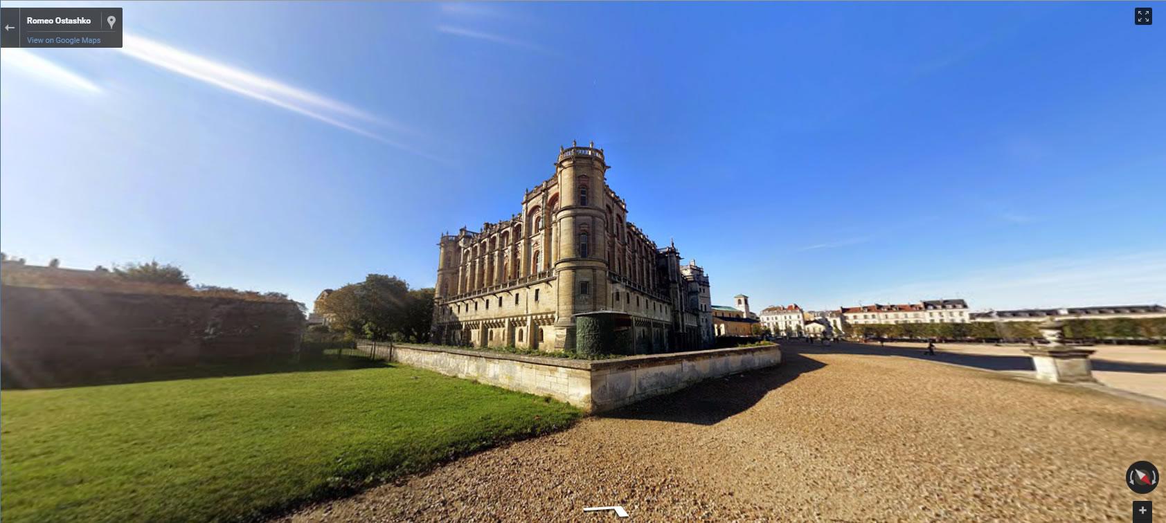Chateau-de-Saint-Germain-en-Laye.jpg (1684×756)
